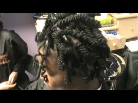 salon in maryland specialize in hair loss dreadlock extension with pipe cleaners suitland maryland