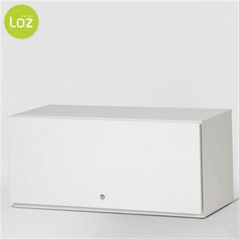 Wall File Cabinet by File Cabinet Wall Mounted File Cabinets Buy File Cabinet