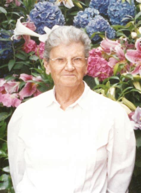 obituary for mrs susie stockton cofield