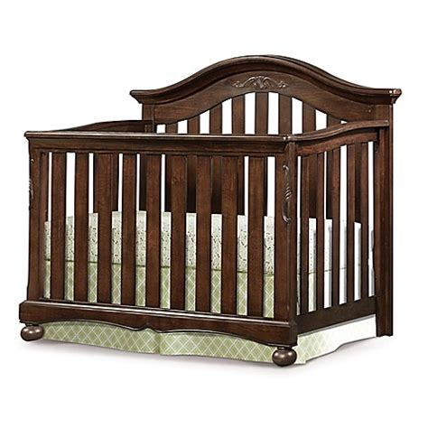bed bath and beyond westwood westwood design meadowdale 4 in 1 convertible crib in