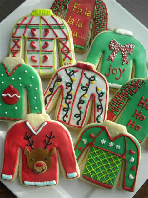 Cookie Sweater sweater cookies s my own cookies cookies don t