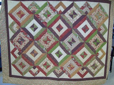 Quilts Made With Jelly Rolls by Jelly Roll Junction Quilt Quilts I Made These