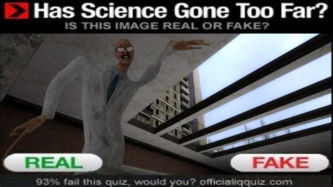 Has It has science far www imgkid the image kid