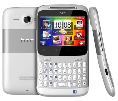htc chacha themes zedge htc chacha price in pakistan full specifications reviews