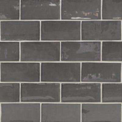 25 best ideas about gray subway tile backsplash on best 25 gray subway tile backsplash ideas on pinterest