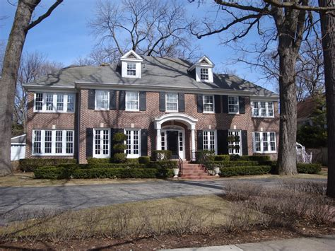 home alone house for sale at 2 4 million