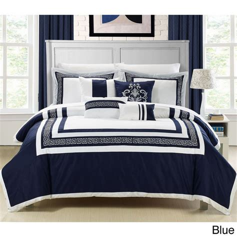navy blue and white bedding brilliant navy blue bedding navy comforters comforter sets