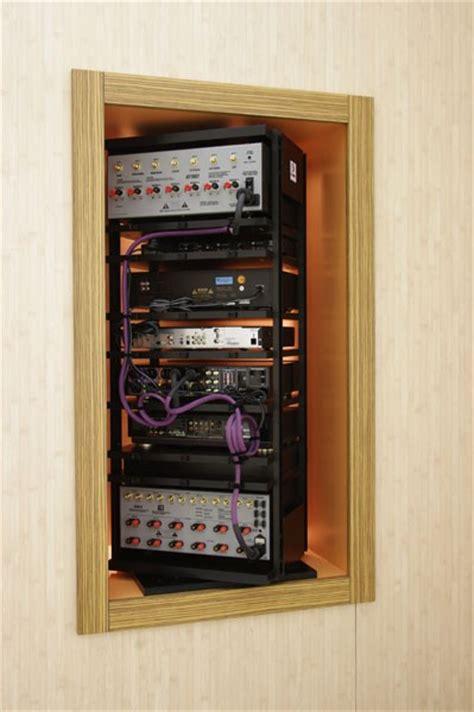 avtrack home theatre storage solution furniture