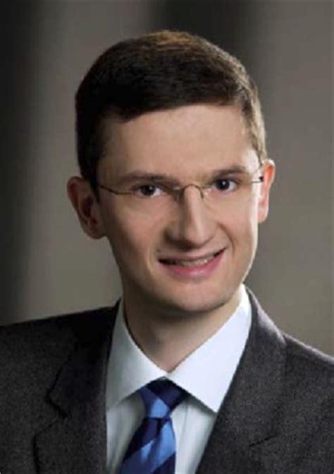 aleksandar petrovic basel ewb rs aleksandar petrović