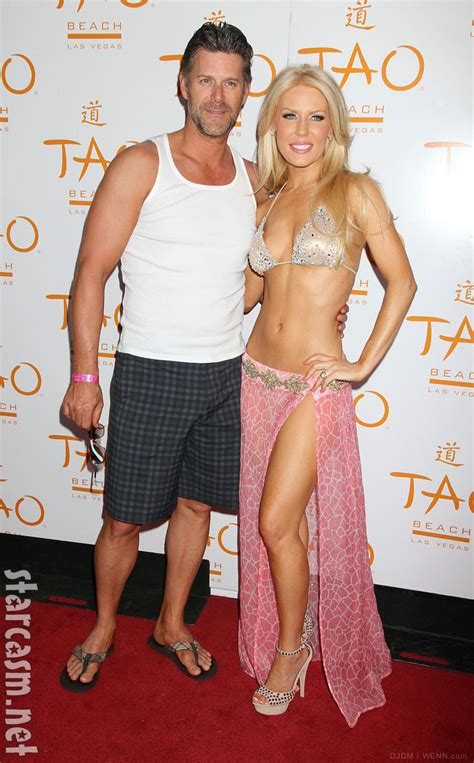 when are gretchen rossi and slade smiley getting married gretchen rossi bikini photos and video from tao beach