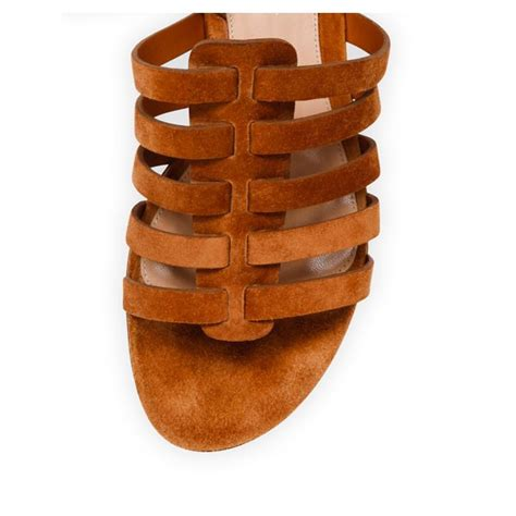 strappy comfortable sandals tan gladiator sandals comfortable flats strappy sandals