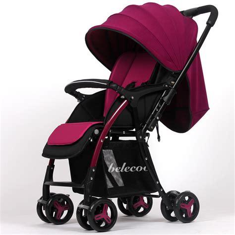 Babytime Bibyu Stroller popular umbrella strollers buy cheap umbrella
