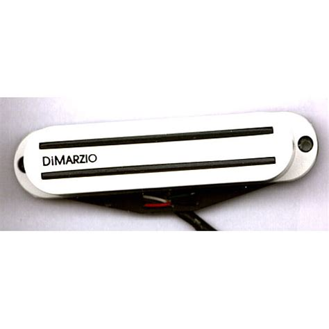 dimarzio hb in singlecoil form cruiser bridge 3750174