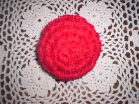 knitted scrubbies netting 28 best images about dish clothes yarn netting pot