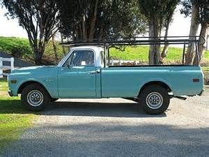 1969 chevrolet c20 for sale vista california