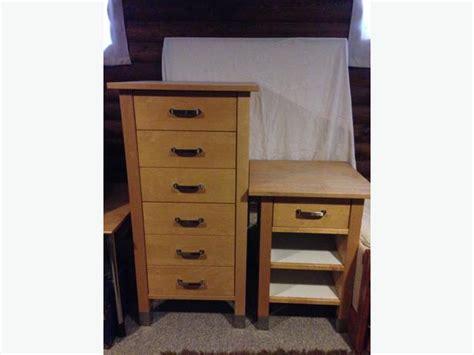 ikea 6 drawer unit ikea varde drawer units central ottawa inside greenbelt
