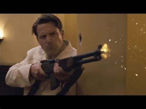 film gangster 2017 live by night teaser trailer 2017 ben affleck