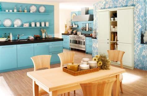 mas de  fotos de cocinas decoradas  encanto