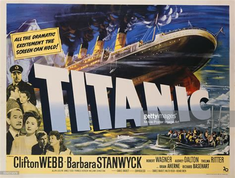 titanic film online qartulad watch titanic online for free on 123movies