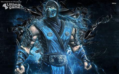 imagenes en hd de mortal kombat x imagenes de mortal kombat qige87 com