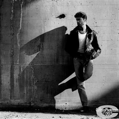 George Michael Chris Cuffaro | george michael chris cuffaro