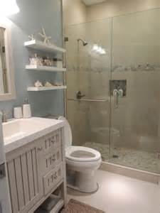ideas about paint bathroom vanities pinterest painted bathrooms beach decor framing model home inspirations
