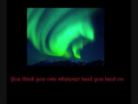 ashanti colors of the wind ashanti colors of the wind lycris