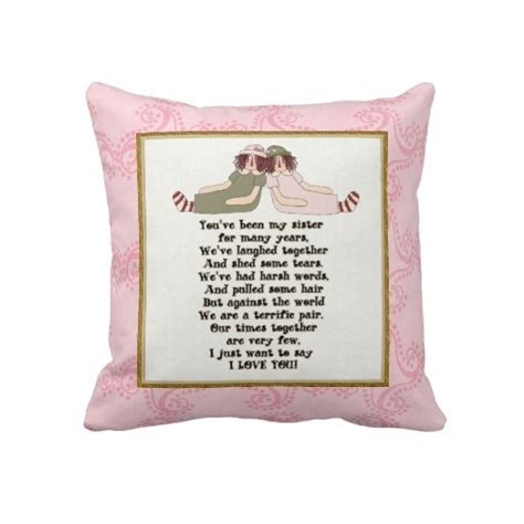 Poems About Pillows by Poem Pillow