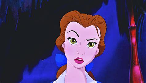 Walt Disney Characters Images Walt Disney Screencaps   walt disney characters images icons wallpapers and