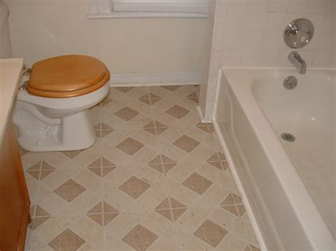 vinyl bathroom tile give your bathroom great looking with vinyl bathroom tiles