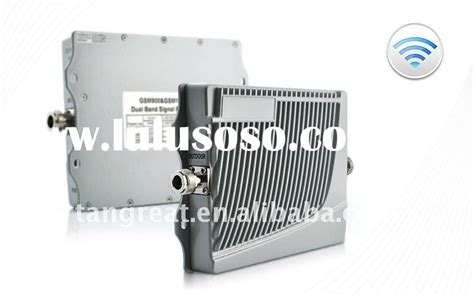 Repeater Gsm Single Freq 980 900mhz gsm 900mhz repeater gsm 900mhz repeater manufacturers in
