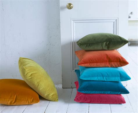 feather filled sofa cushions feather filled cushions scatter loaf