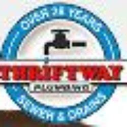 Thriftway Plumbing   Plumbers   1610 SW 356th St, Federal Way, WA, United States   Phone Number