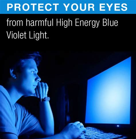 blue light eye damage blue light eye damage blue light defense blue guard
