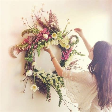 1000 images about wreath on wreaths