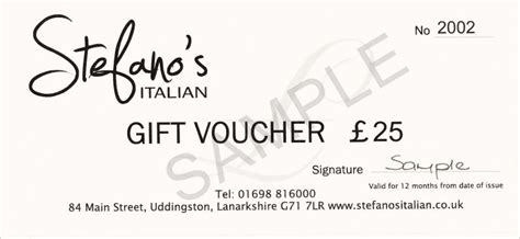 editable printable gift vouchers free editable gift voucher format exle with white