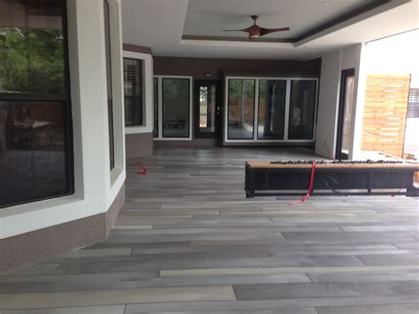 Home Design Ideas Elevation by Twin Falls Concrete Contractor Patios Driveways 4 7 Stars