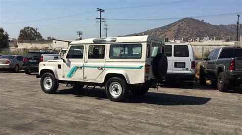 small engine service manuals 2012 land rover range rover sport auto manual service manual 1995 land rover range rover headrest removal 1991 land rover range rover