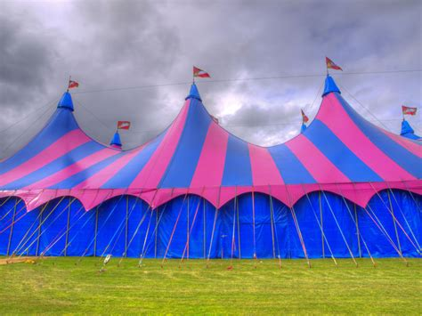 how to build a tent how to build a circus tent ebay