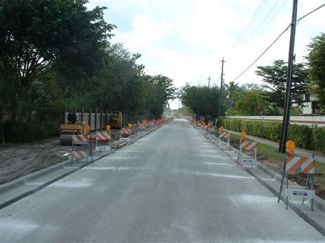 187 2 12 infrastructure maintenance a 178 inc