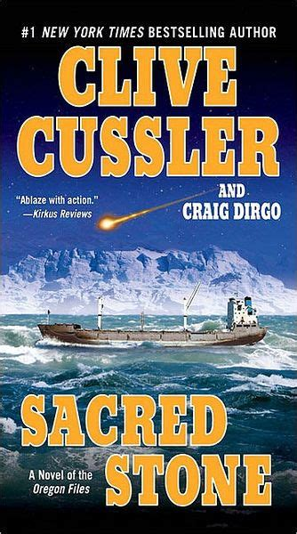 Sacred The Oregon Files sacred oregon files series 2 by clive cussler