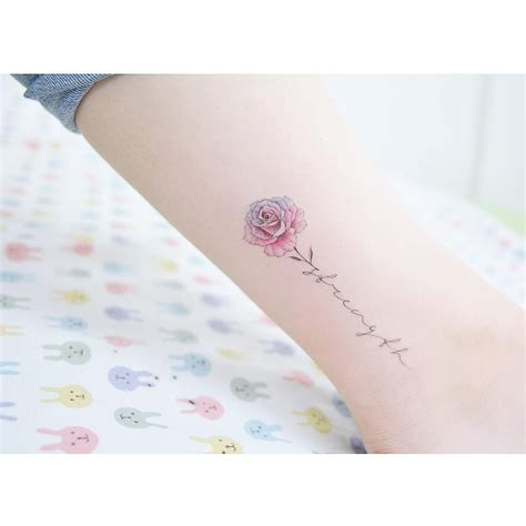 watercolor tattoo korea watercolor tattoos korean style watercolor tattoos