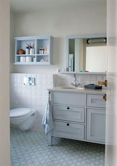delightful Light Blue Bathroom Ideas #1: light_blue_bathroom_floor_tiles_20.jpg