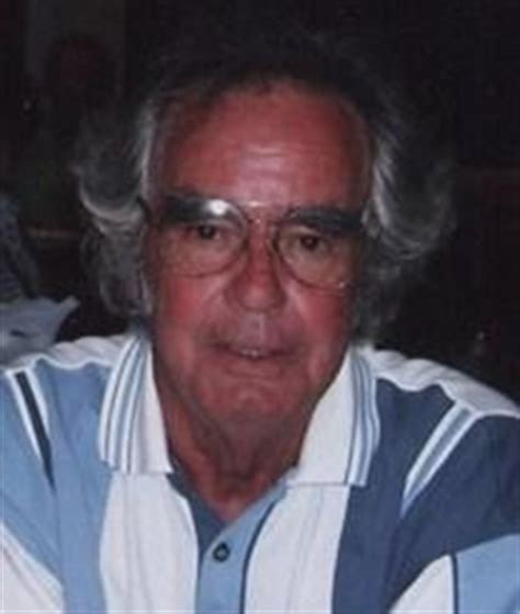 whitelaw yancey obituary moss feaster funeral home and