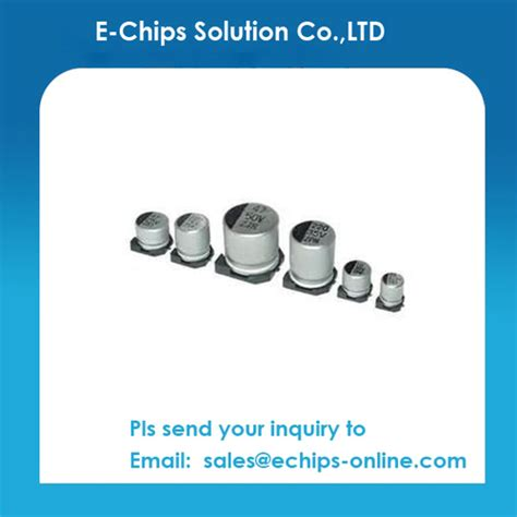 smd y1 capacitor smd y1 capacitor 28 images smd tantalum capacitors 1uf 16v 10 1206 with certificate of