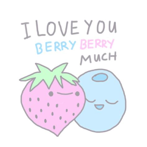 imagenes to say i love you i love you pastel gif find share on giphy