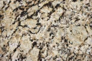 New Venetian Gold Granite New Venetian Gold Granite Option For Countertops