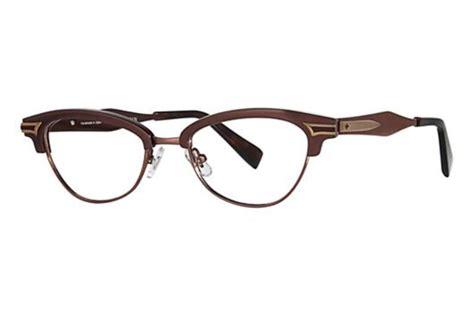 seraphin by ogi grand eyeglasses free shipping