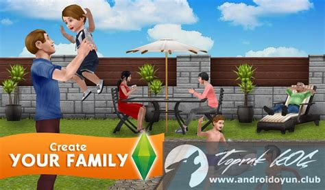 the sims 3 1 5 21 apk the sims freeplay v5 22 1 mod apk para hileli
