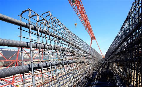 architectural and building engineering technology aec technology trends 2016 12 16 point of beginning
